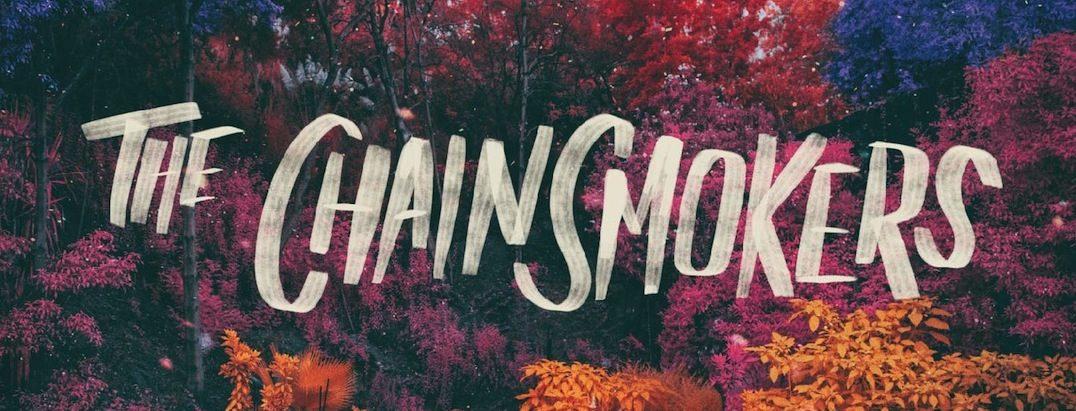 EDMデュオ The Chainsmokersが3分でわかるまとめ   オガワダン.com