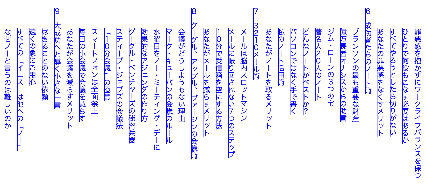 1440-2