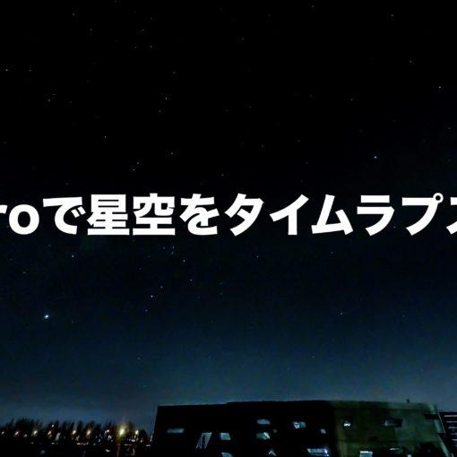 davinci resolve 日本 語 ダウンロード